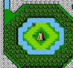FF NES Mount Gulg WM