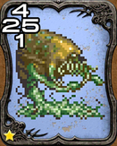 077a Mandrake