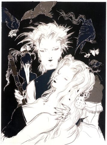 File:Amano Cloud & Aerith.jpg