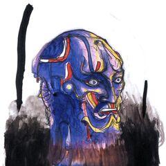Deathmask.