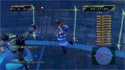 Blitzball-FFX-2-HD