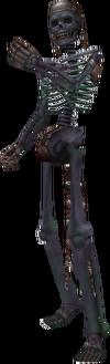 DarkSkeleton-ffxii