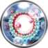 FFRK Molecular Decomposition Icon