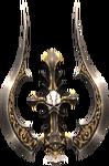 Odin Image (FFXI)