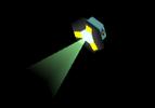 SpeedSquare-Coaster-ffvii-flashysmallufo