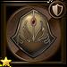 FFRK Bronze Shield FFV