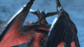 FFXIV Diabolos Weeping City.png