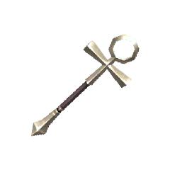 Bone Rod