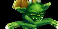 Gremlin (Final Fantasy IV)