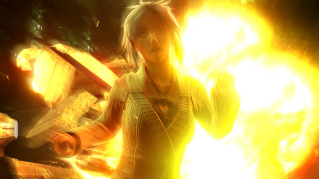 File:Nora & the fateful explosion.png