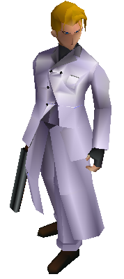 File:Rufus enemyFFVII.png