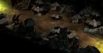 Sector 5 slums