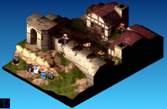 File:Zaland-battlefield.jpg
