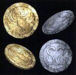 102b-coins