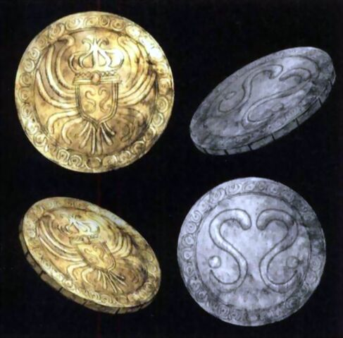 File:102b-coins.jpg