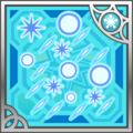 FFAB Freezeblink R+