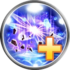 FFRK Mach Wave Icon
