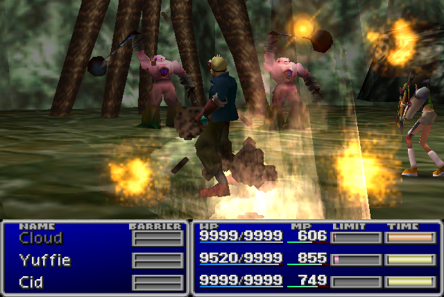 File:FFVII Swamp Shoot.png