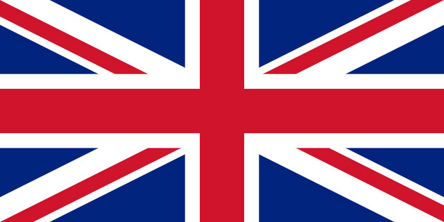 File:Uk-flag.jpg