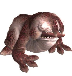 File:Doomed (FFXI).jpg
