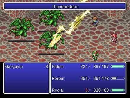 File:FFIV TAY Thunder Storm.jpg