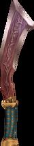 MageMasher-ffix-dagger