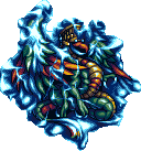 Valigarmanda-ffvi-ios-boss