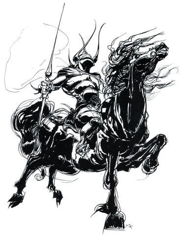 File:Amano Death Rider FFII.jpg