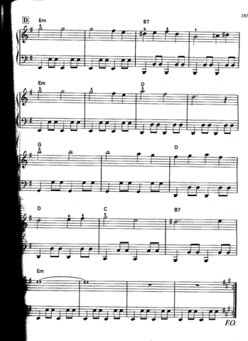File:Black Mage Village Sheet Music Part 4.png