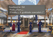 FF8ScreenshotSquall6