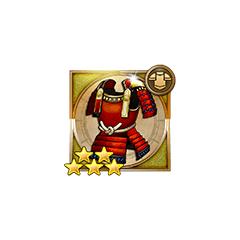 Genji Armor in <i><a href=