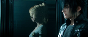 Luna-and-Noctis-Omen-FFXV