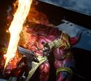 Red Giant (Final Fantasy XV)