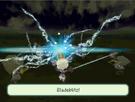 FF4HoL BladeBlitz