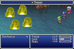 File:FFIV Thunder GBA.png