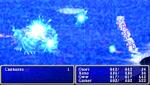 FFI PSP Tsunami