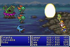 File:FFI Protect GBA.png