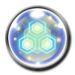 FFRK Shellga Icon