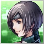 FFVIIGB Yuffie user icon