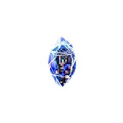 Fang's Memory Crystal.