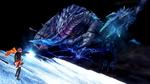 FFT0 Shinryu Celestia