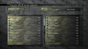 FFX-2 HD Items Menu