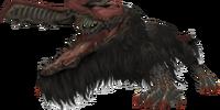 Hybrid Gator (Final Fantasy XII)