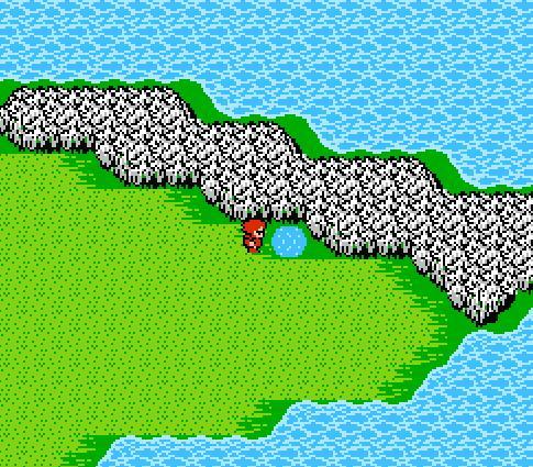 File:Jade NES.jpg