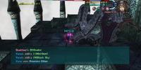 List of Final Fantasy X-2: Last Mission items