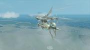 FFType-0-HD-Airship