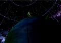 Planetarium-ffvii-fmv-man.png