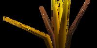 Razor Weed (Final Fantasy VII)