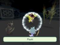 FF4HoL Flash