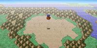 Ryukahn Desert
